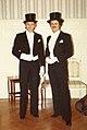 Stefan Ridderstedt & Jacob Demitz 1978.jpg