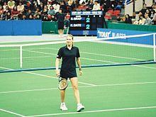 Martina hingis tennis ass