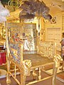 Steglitz - Schloss Einkaufszenrum (Palace Shopping Centre) - geo.hlipp.de - 38305.jpg
