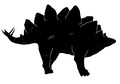 Stegosauria silhouette.png