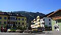Steinach am Brenner 08.JPG