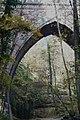 Steinaviadukt bei Waldshut-Tiengen - Unterlauchringen.jpg