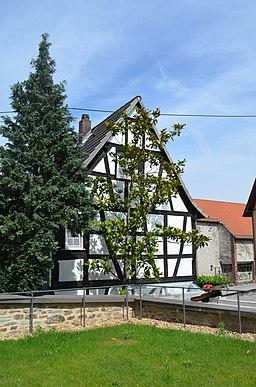 Bornhohl in Steinbach (Taunus)