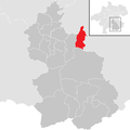 Steinbach an der Steyr im Bezirk KI.png