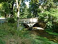 Steinbogenbrücke über den Neckar in Deißlingen.jpg