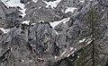Steinernes Mädchengesicht, Kranjska Gora, Slowenien.jpg