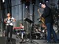 Stella Jones Soul Project Donauinselfest2007 d.jpg
