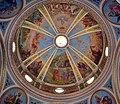 Stella Maris Church - dome (36478411214).jpg
