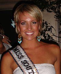 Stephanie Murray Smith