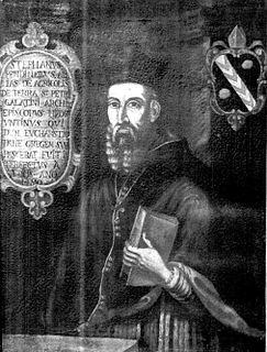 Stefano Pendinelli Roman Catholic archbishop