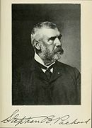 Stephen B. Packard - History of Iowa.jpg