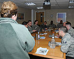 Stepping up, 100th LRS leaders provide SAPR training 140314-F-FE537-0012.jpg