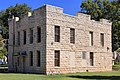 Sterling County Texas Former Jail.jpg