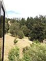 Sterling Vineyards, Calistoga, Napa Valley, California (6313802686).jpg