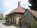 Stetten-backhaus-web.jpg