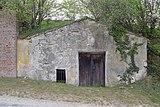 Stetten Kellergasse Hundsleiten 6.jpg