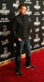 Steve at nhl awards 2014-1.png