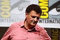 Steven Moffat (9365461312).jpg