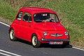 Steyr Puch 650 TR 1964 Würgau-20190922-RM-114239.jpg