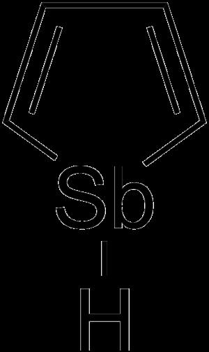 Stibole - Image: Stibole