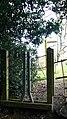 Stile Near Chipstead - geograph.org.uk - 1238470.jpg