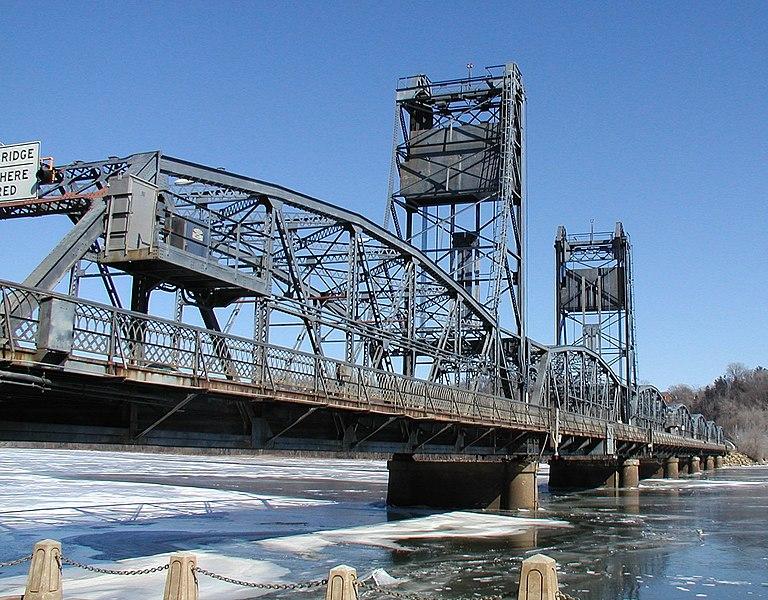 File:Stillwater Minnesota.jpg