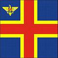 Stindardul ministrului apărării al Republicii Moldova.jpg