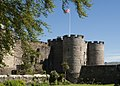 Stirling Castle, Stirlingshire.jpg