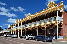Stirling Terrace, Toodyay, 2013 (2).JPG