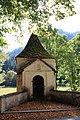 Stockenboi - Wegkapelle.jpg