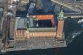 Stockholms stadshus February 2013.jpg