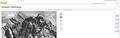 Stockphoto layout bug Safari.png