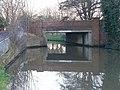 Stoke Bridge - geograph.org.uk - 1071052.jpg