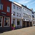 Stolpersteinlage Bad Münstereifel Werther Straße 69.jpg