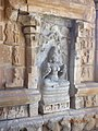 StoneWork at Ganaikonda Cholapuram.jpg
