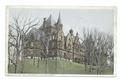 Stone Hall, Wellesley College, Mass. Wellesley, Mass (NYPL b12647398-402532).tiff