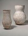 Storage Jar from Tutankhamun's Embalming Cache MET DP225284.jpg