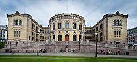 Stortinget, Oslo, Norway (cropped).jpg