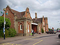 Stowmarket Railway Station - geograph.org.uk - 1314669.jpg