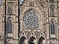 Strasbourg, St-Paul, Rosette.jpg