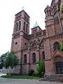 Strasbourg-Eglise Saint-Pierre-le-Jeune catholique (1).jpg