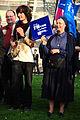 Strasbourg manifestation contre le mariage homosexuel 17 avril 2013 08.jpg