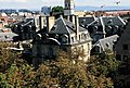 Strasbourg seen from above in 2007, 9.jpg
