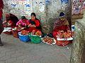 Strawberry girls.jpg