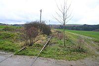 Strecke bei Saalburg 2006.jpg