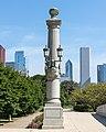 Street Lamp Grant Park Chicago 2020-0438.jpg