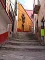 Street in Guanajuato - Flickr - spiderman (Frank).jpg