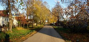 Street in village Ankudinovka.jpg