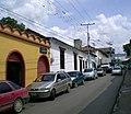 Street of Cúa 3.jpg