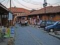 Streets in Đakovica 005.jpg